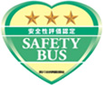 safetybus-2